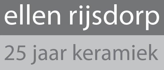 Ellen Rijsdorp